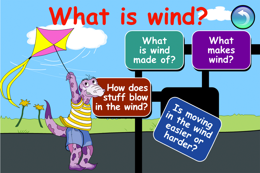 Wind – html5 for all devices