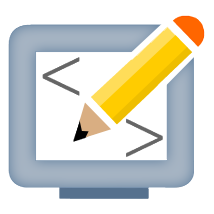 Website Design and Development: Responsive HTML5 Websites