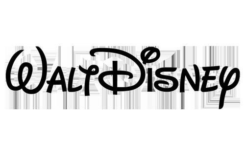 JS Enterprises www.cybergoal.com client logo:Disney