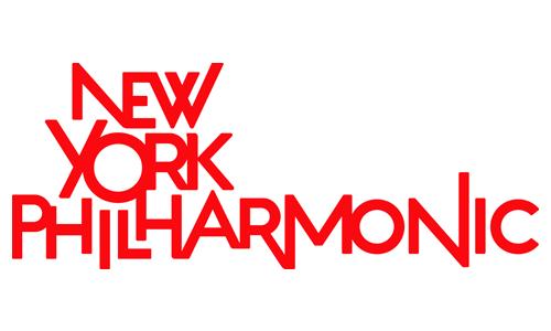 JS Enterprises www.cybergoal.com client logo: New York Philharmonic