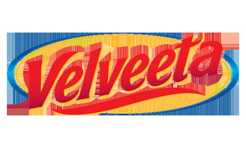 JS Enterprises www.cybergoal.com client logo:Velveeta Cheese
