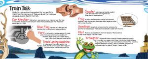 childrens-activity-book_11