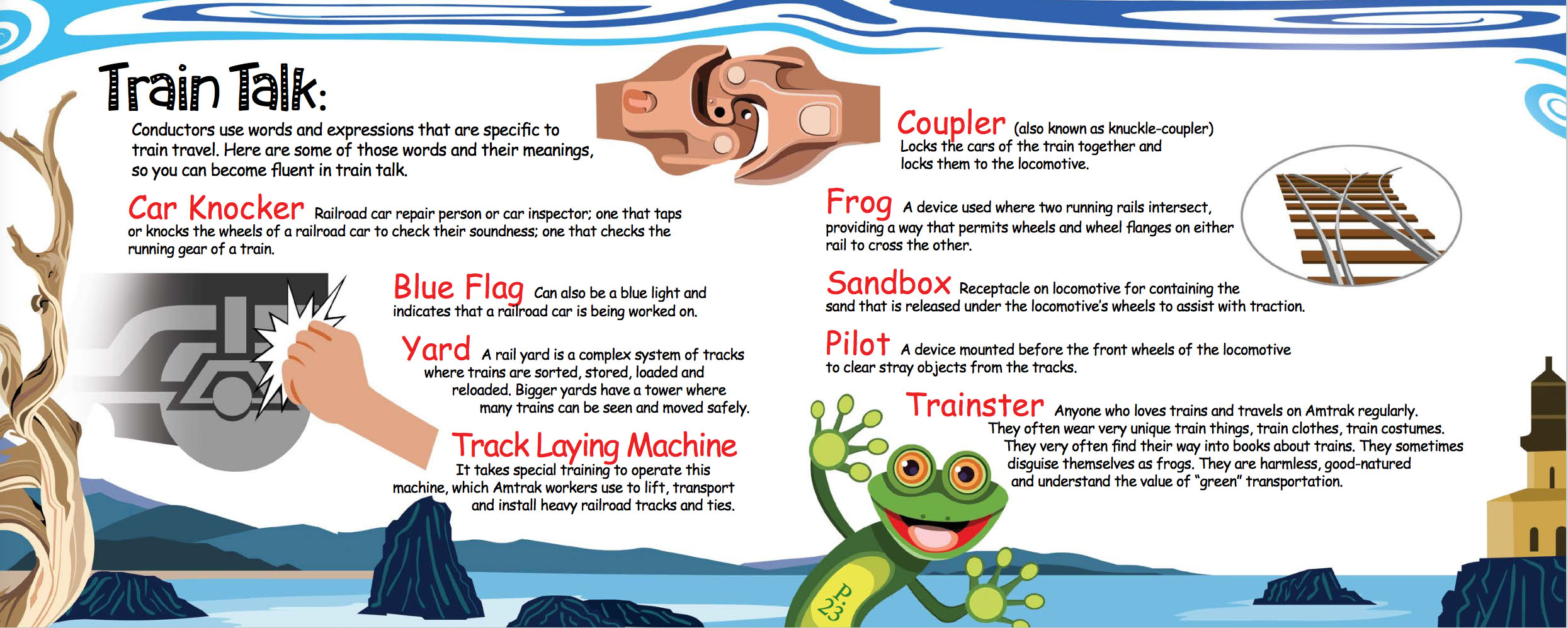 childrens-activity-book_11