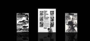 print-924_0003_Layer 7 (merged)