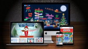 web-design_0000_web-santa-net