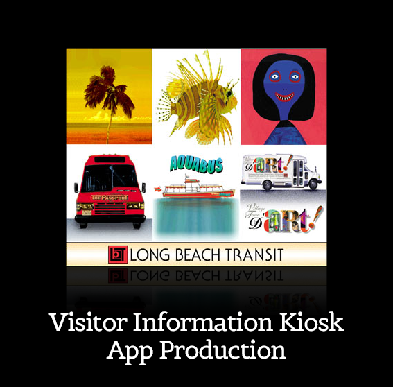 app-development-long-beach-transit-kiosk