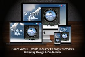 branding-design-hover-works