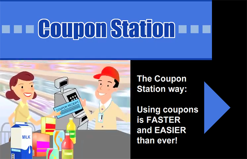 explainer-kiosk-animation-coupon-station
