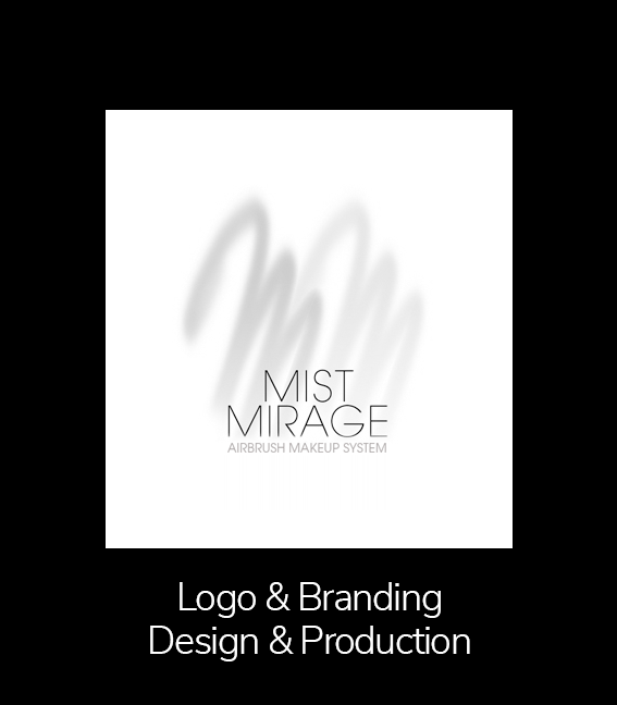 logo-branding-mist-mirage-text
