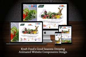 web-design-animated-kraft-good-seasons-text