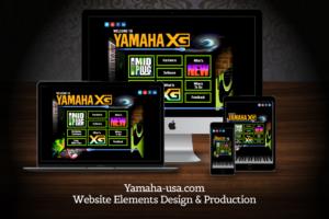 web-design_yamaha-txt