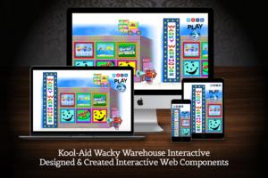 web-interactive-design-kool-aid
