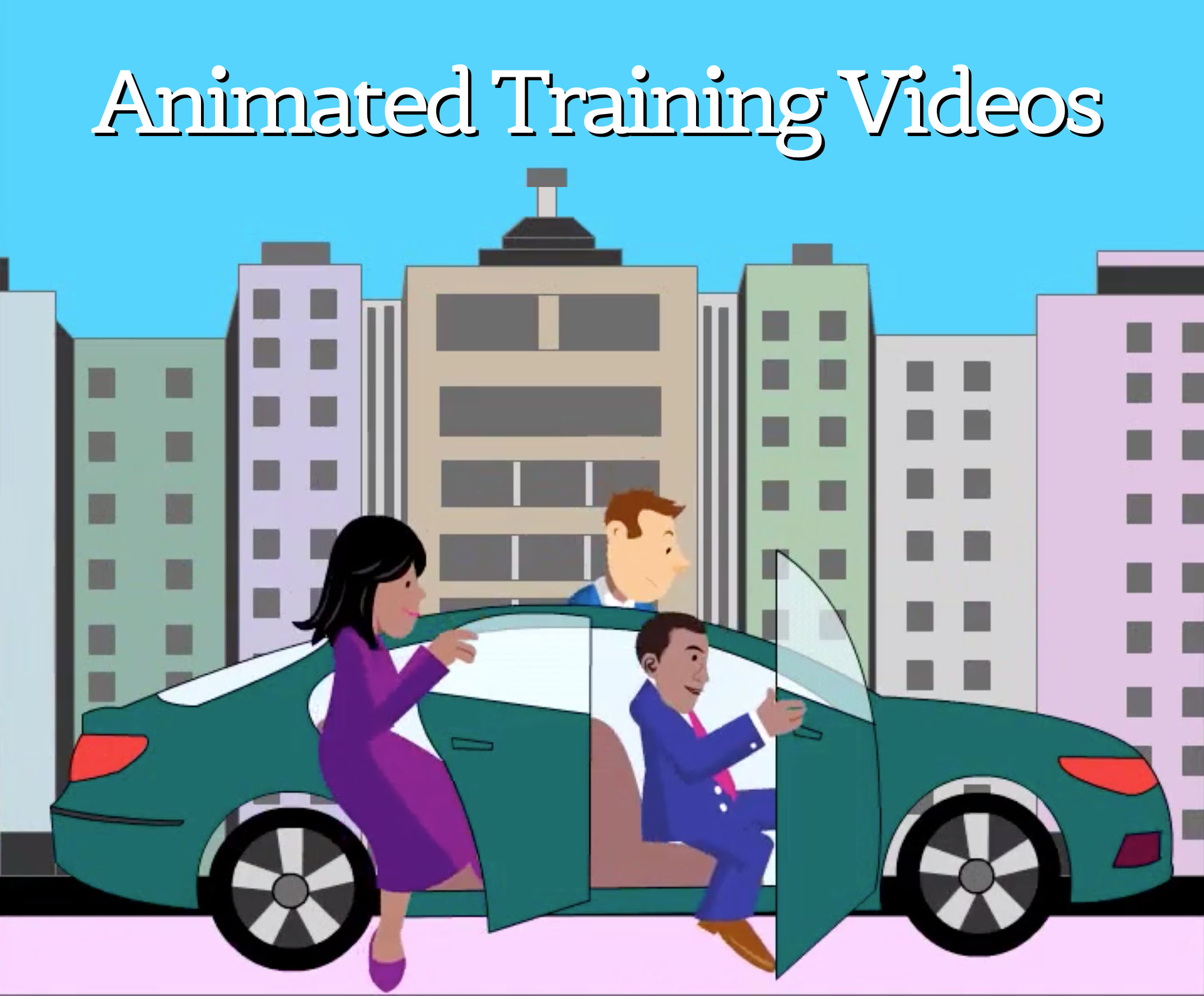 animated-training-videos-servicemasters-02