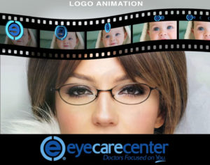 eye-care-animated-logo2