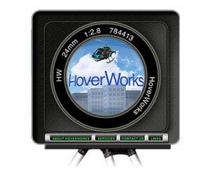 w_hoverworks_03