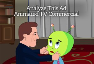 cybergoal-analyze-this-animated-tv-commercial