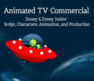 cybergoal-animated-tv-commercial-zoney-jr