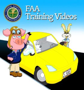 cybergoal-training-video-faa-stewart1-tiny