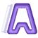 Custom 2D & 3D Animation Studio Services by JS Enterprises – Cybergoal.com Multimedia Interactive Creative Services & Marketing