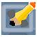 Website Design and Development by JS Enterprises – Cybergoal.com Multimedia Interactive Creative Services & Marketing