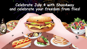 shooAway-july-4th-animated-video-promo