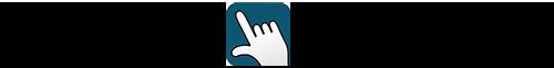 cybergoal-corporation-main-page-logox500b